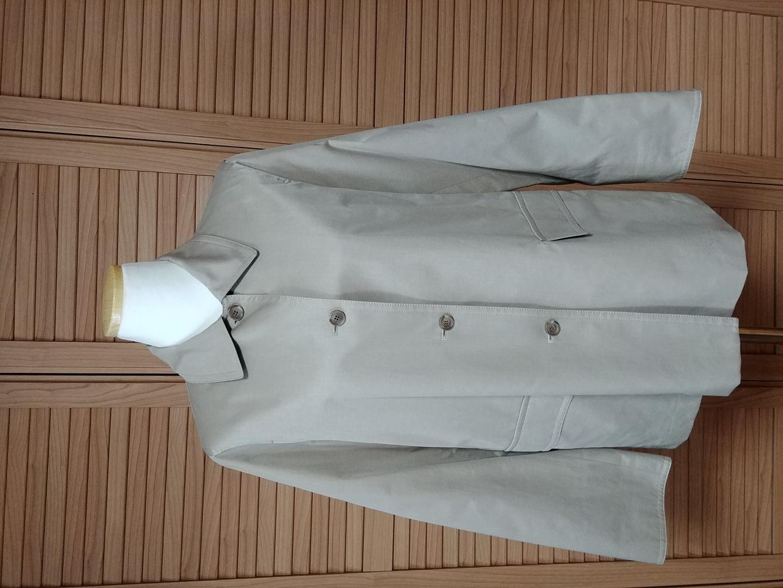 아뜨레 여성 쟈켓