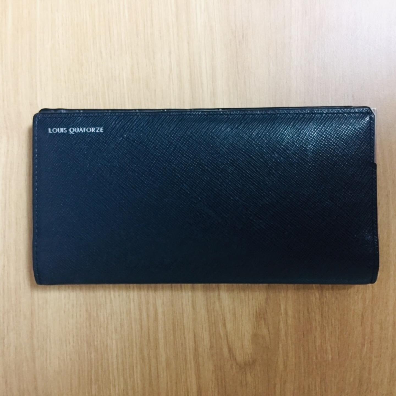 루이까또즈 (장)지갑