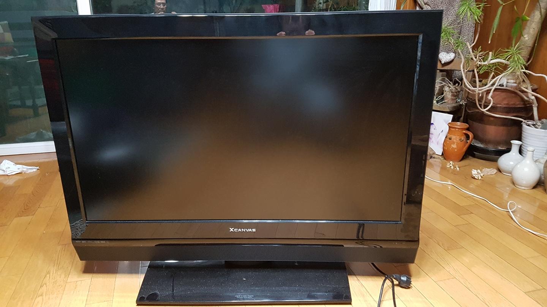 LG TV 42인치 LCD  TV