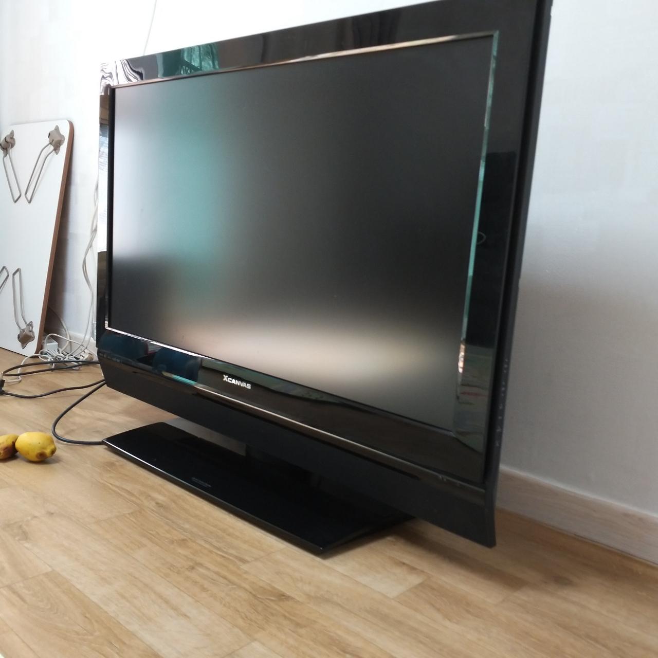 엘지42TV