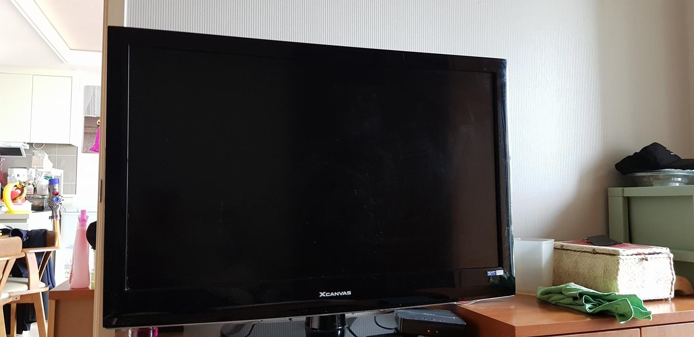 LG 텔레비전42인지