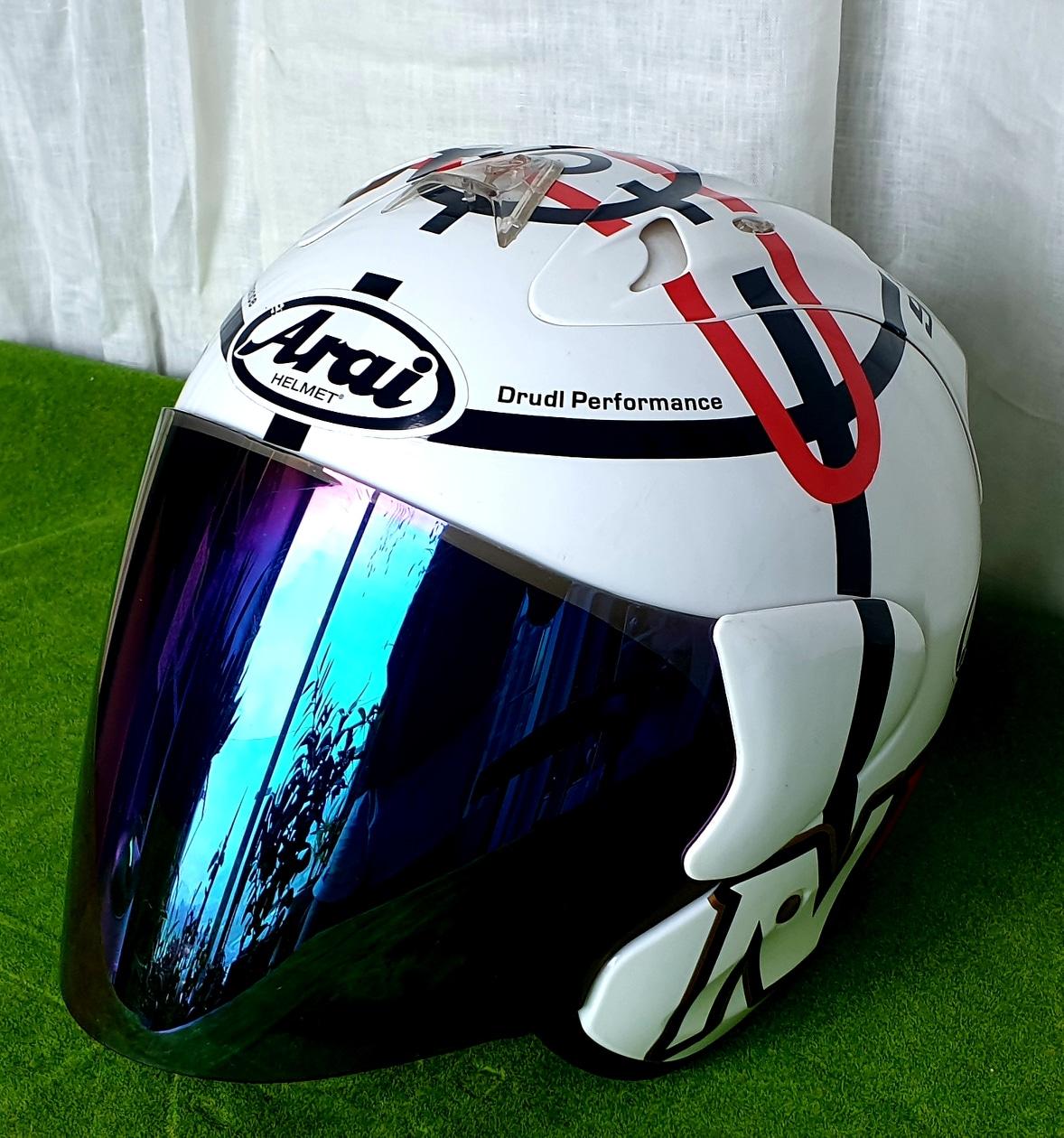 오토바이 헬멧 M사이즈 판매합니다