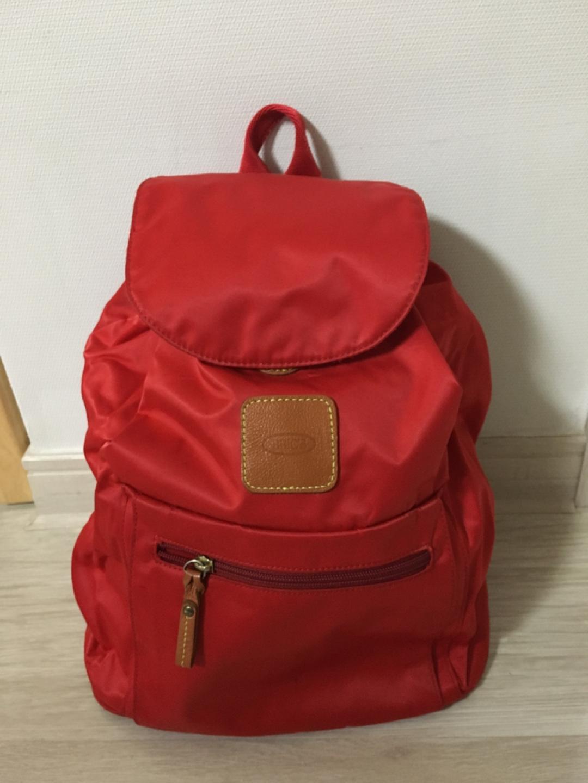 브릭스/브릭스가방/가방/백팩/브릭스백팩/케주얼가방/포인트가방