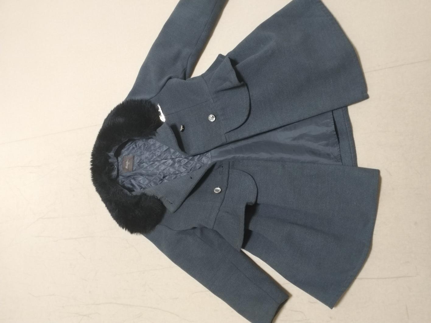 밤비 코트