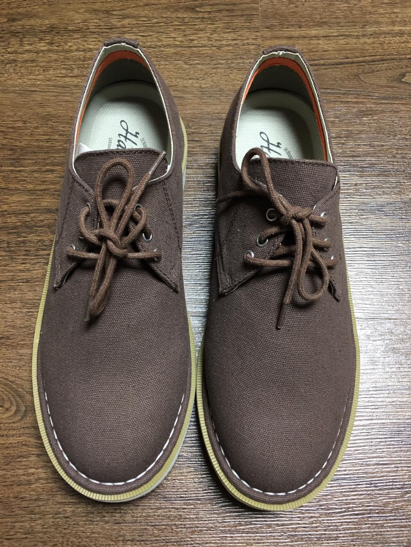 호킨스(hawkins) 신발