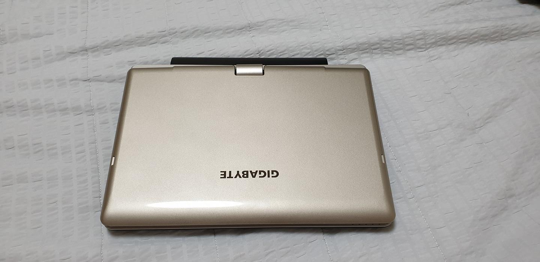 10인치 노트북