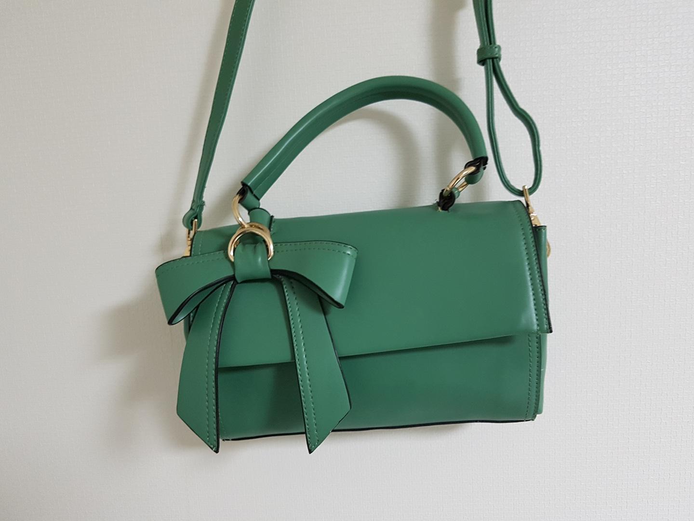 여성 핸드백,크로스백, 캐쥬얼가방(비아니)