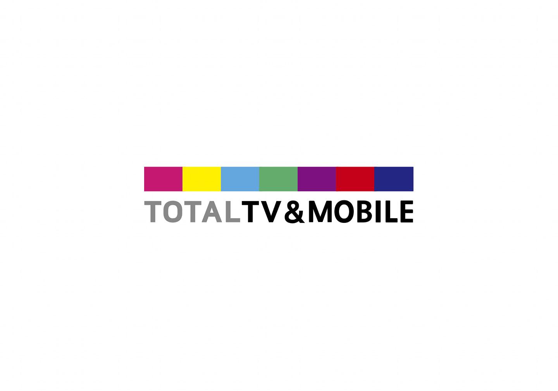 휴대폰,중소기업TV판매&정수기,공기청정기렌탈(투잡가능)
