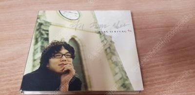 성시경 브라운아이드소울 어반자파카 cd