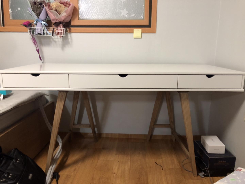 책상및 서랍
