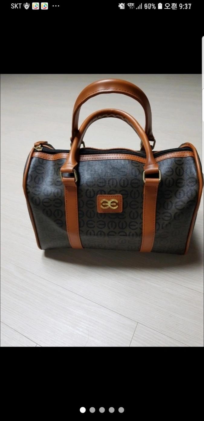 가방(새)