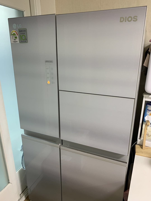LG냉장고