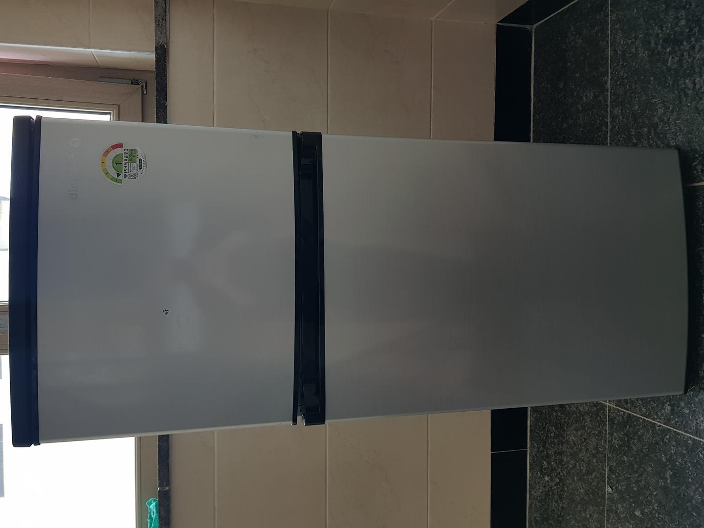 딤채 냉장고 151L 팝니다