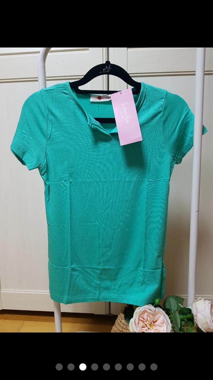 티셔츠(새상품)