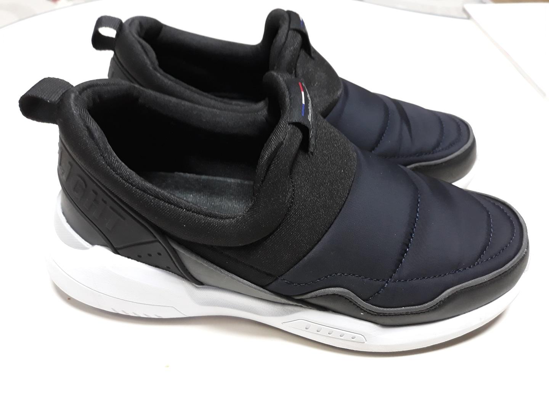 호킨스 (여성 235) 신발 2개 일괄구매시 (가격인하) 택배비 무료^^