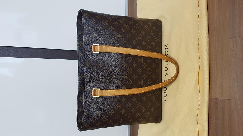 루이비통 가방 Louis Vuitton