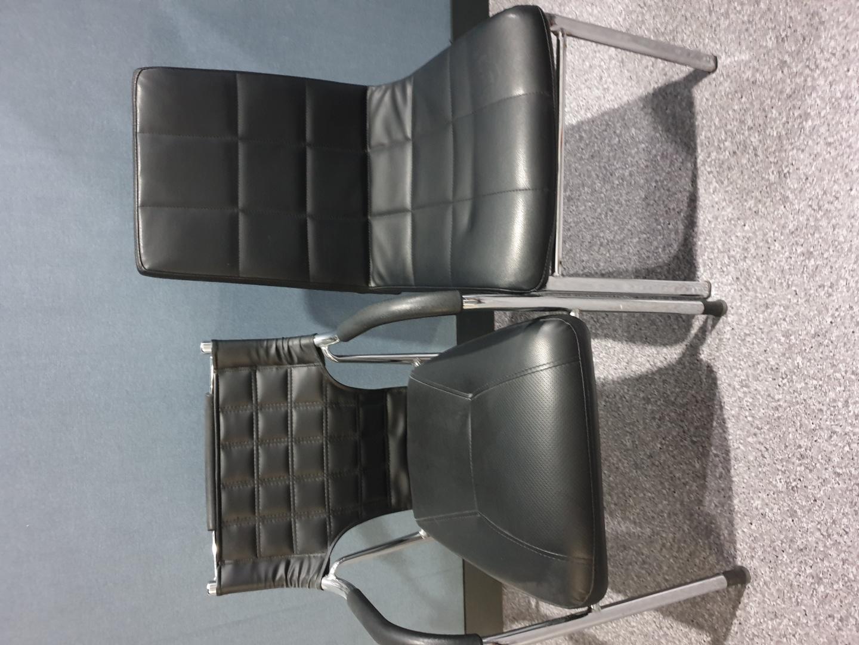 의자. 사무실의자