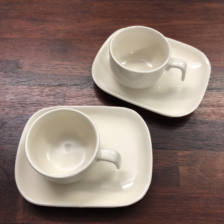 커피잔 2조,5천원