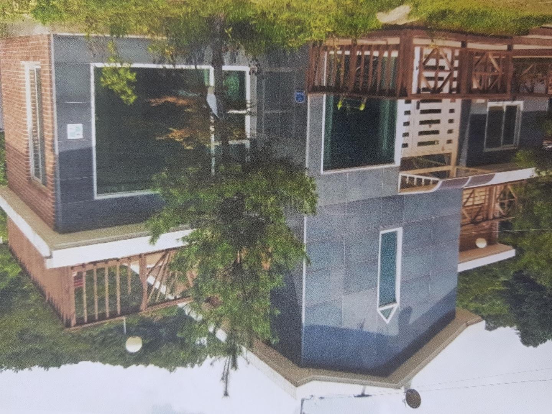 경기도 가평 전원주택 (법원경매)