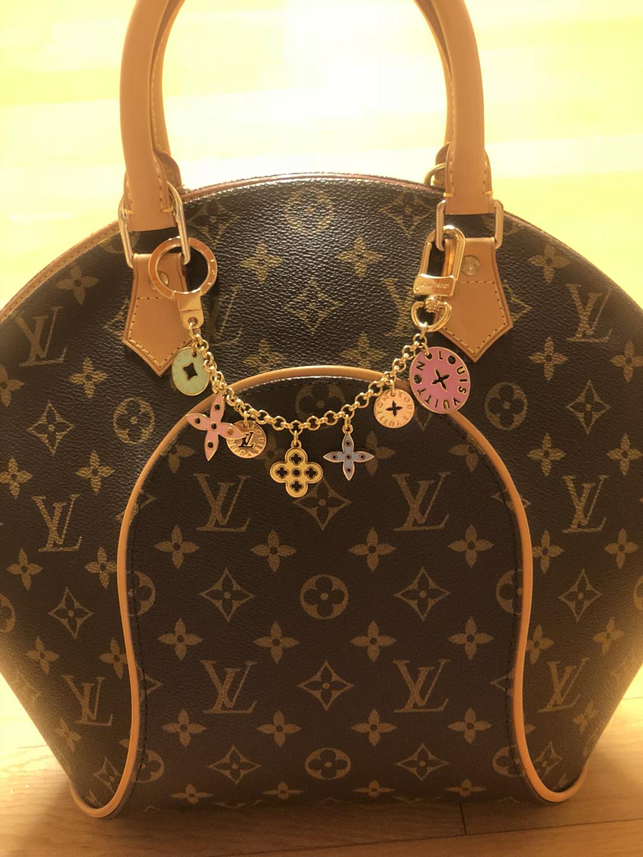 루이비통 엘립스, MM, Louis Vuitton (4/25까지만 판매)