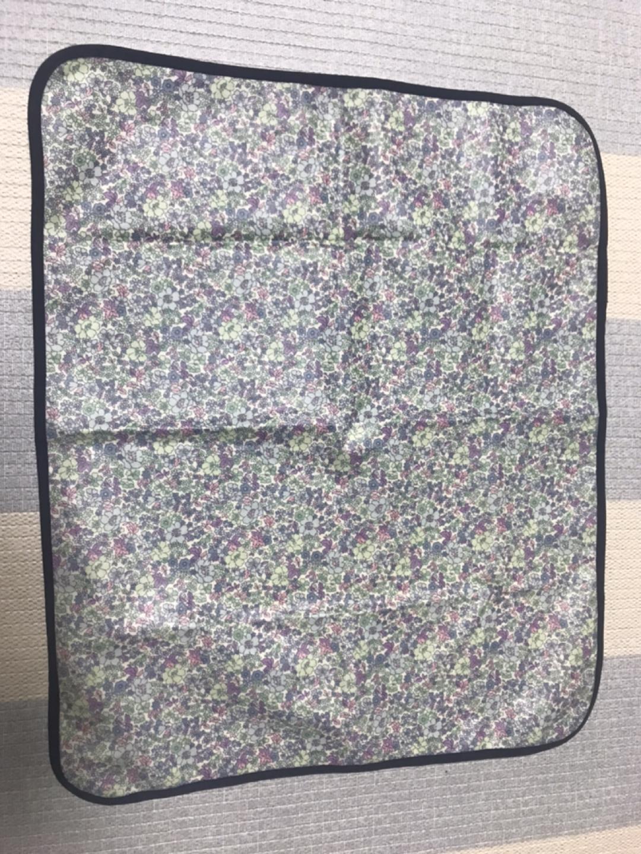 신생아방수패드 (모노모노제품)