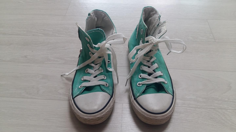 신발 230