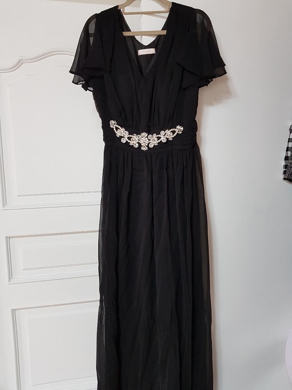 연주 드레스