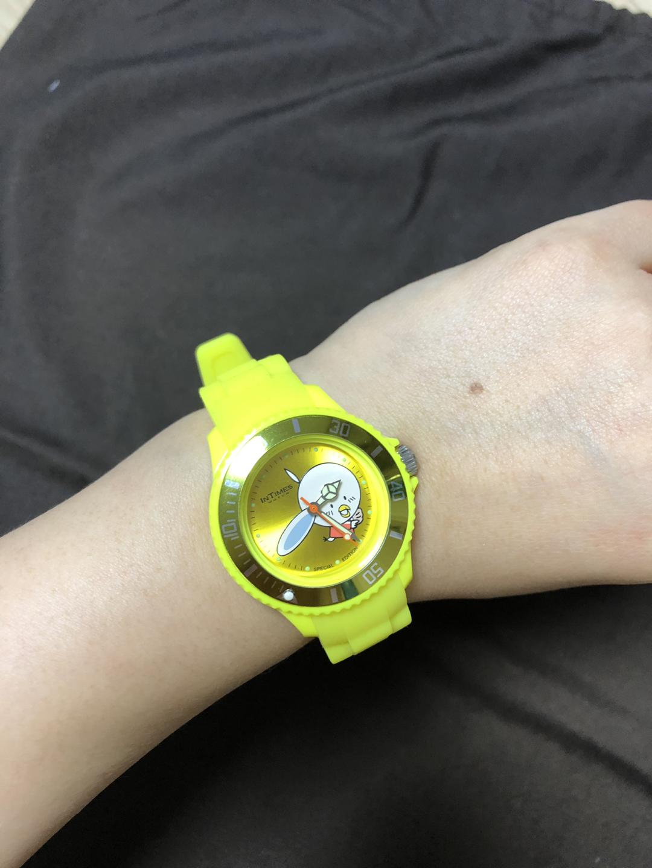 한화이글스 시계 판매합니다.