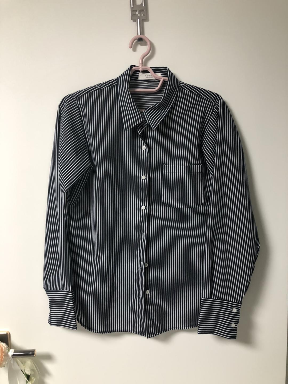 쎄거)스프라이트셔츠 사이즈프리