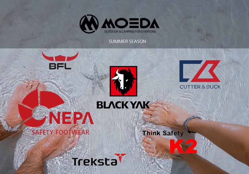 안전용품 안전화 등산 캠핑용품 도소매