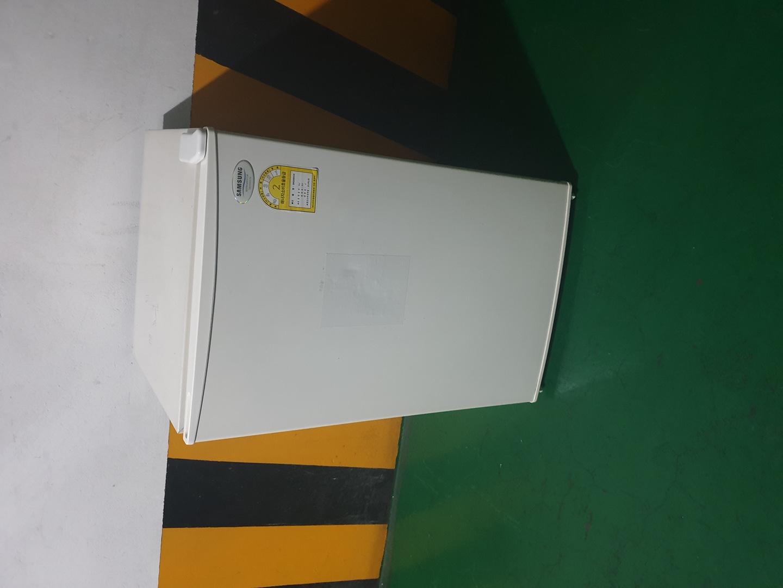 소형 냉장고(삼성)