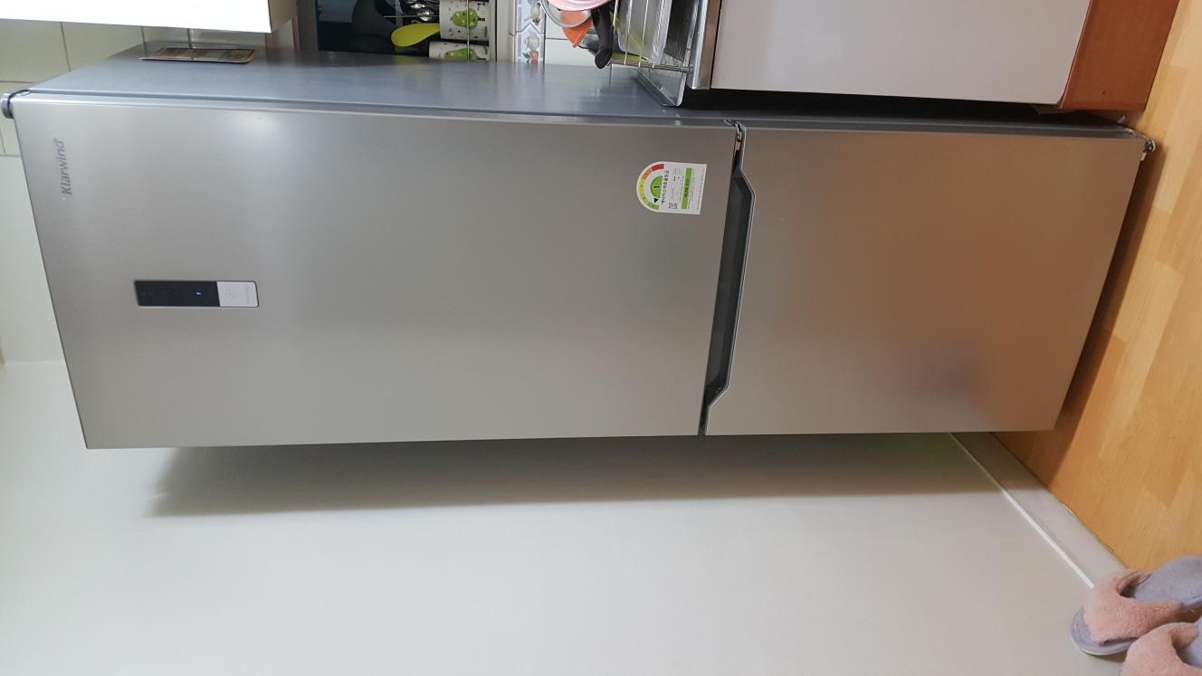냉장고새제품
