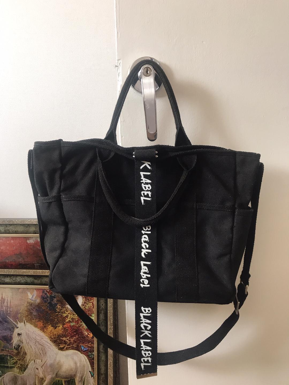 기저귀가방이나 여행용 보조가방으로 쓰실분 패브릭가방