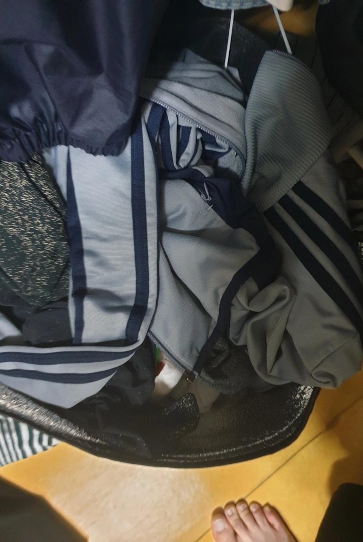 맨투맨 청바지 집엎 자켓 야잠등등