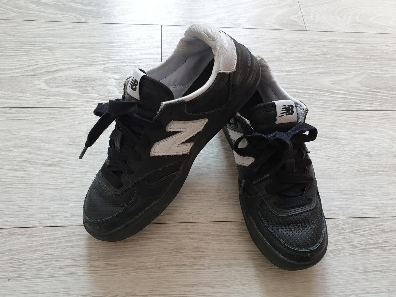 뉴발란스 신발(size230)