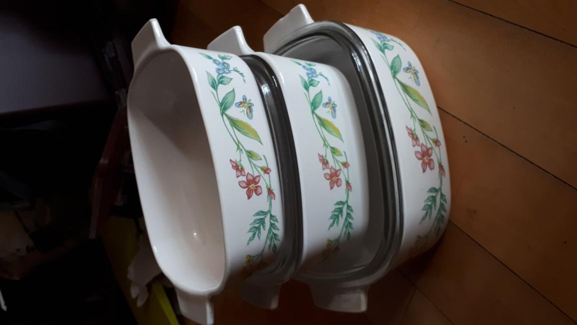 corning ware usa