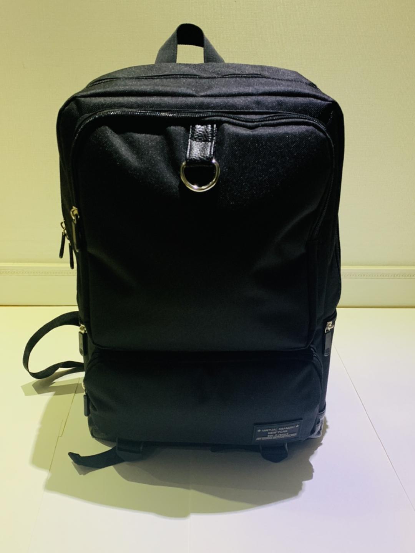 남자가방,남성가방,캐주얼가방,패션가방,회사가방,가방,백팩,직장인,쌈지백팩