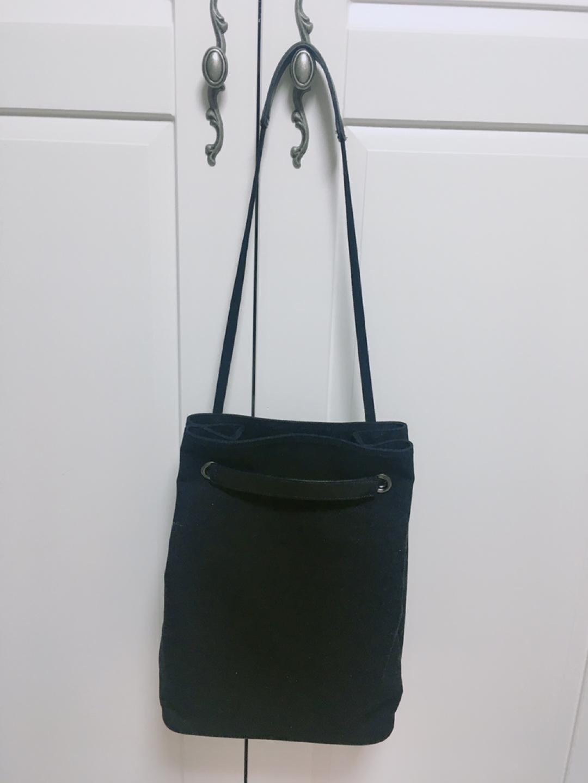 아이띵소 가방