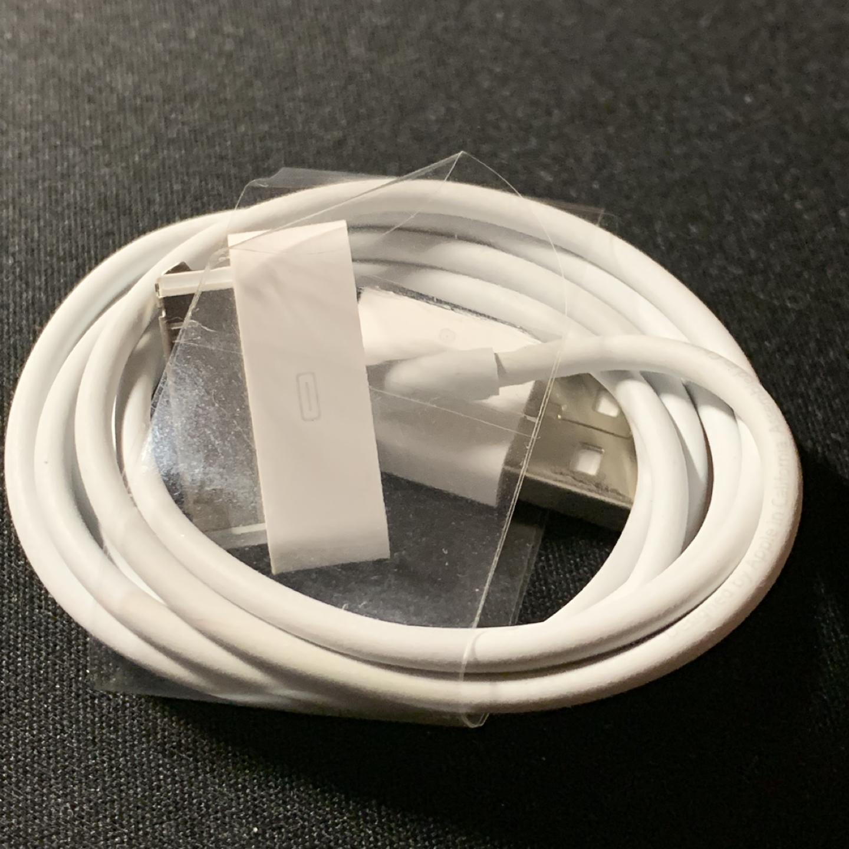 애플 30핀 케이블 판매