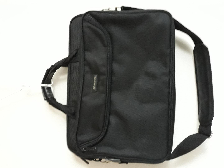 XNOTE 노트북가방 서류형가격인하