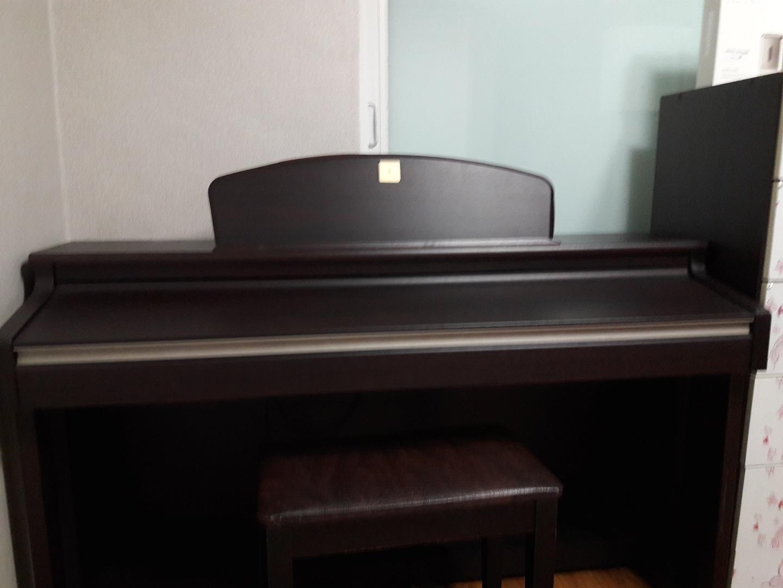 피아노 빠르게 팔아요