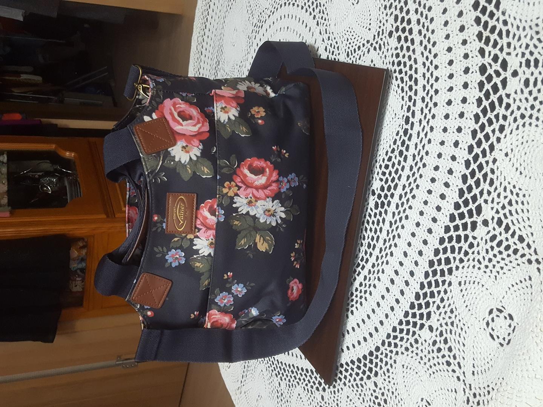 바이네르 가방