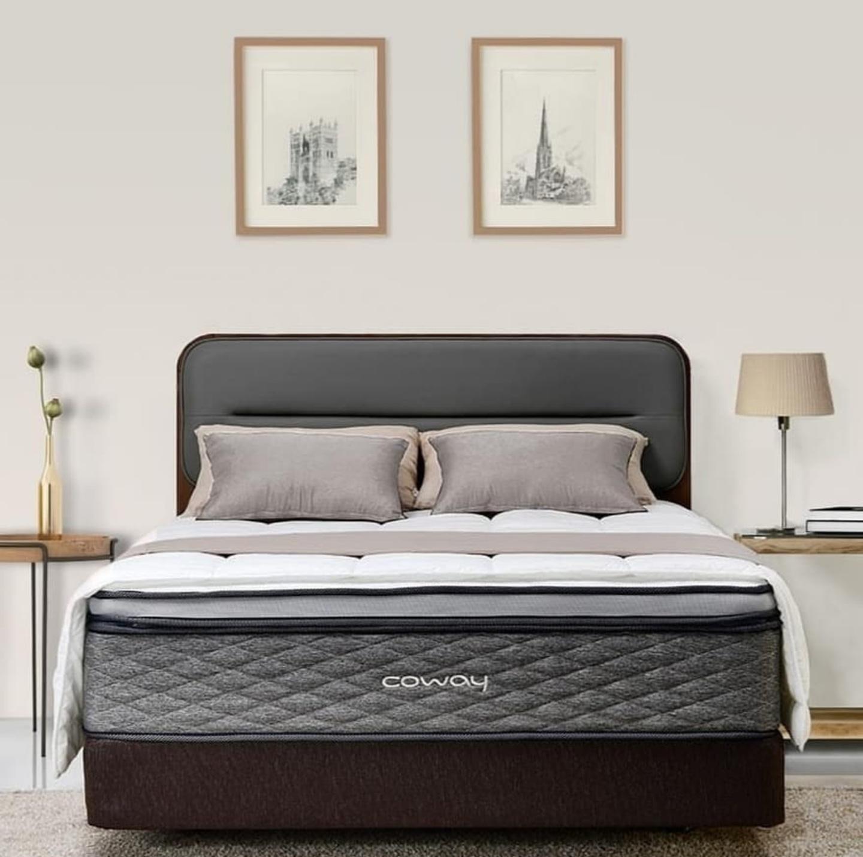 🌻🌻19년4월 코웨이 제주->침대.정수기.안마의자.비데. 청정기.