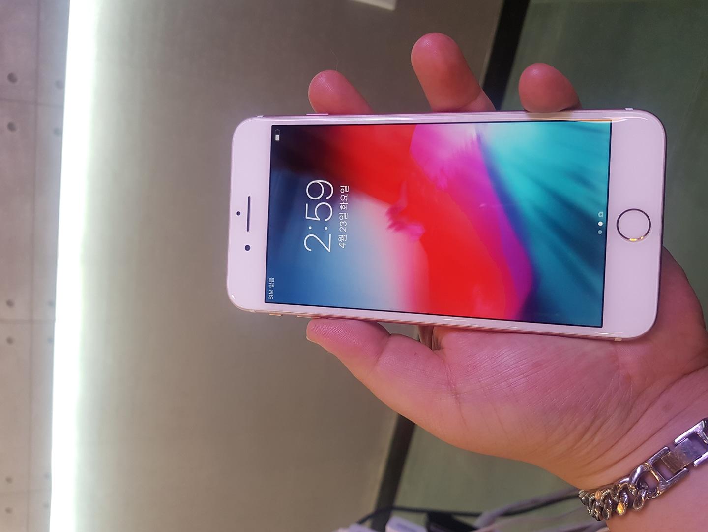 아이폰7플러스 128G