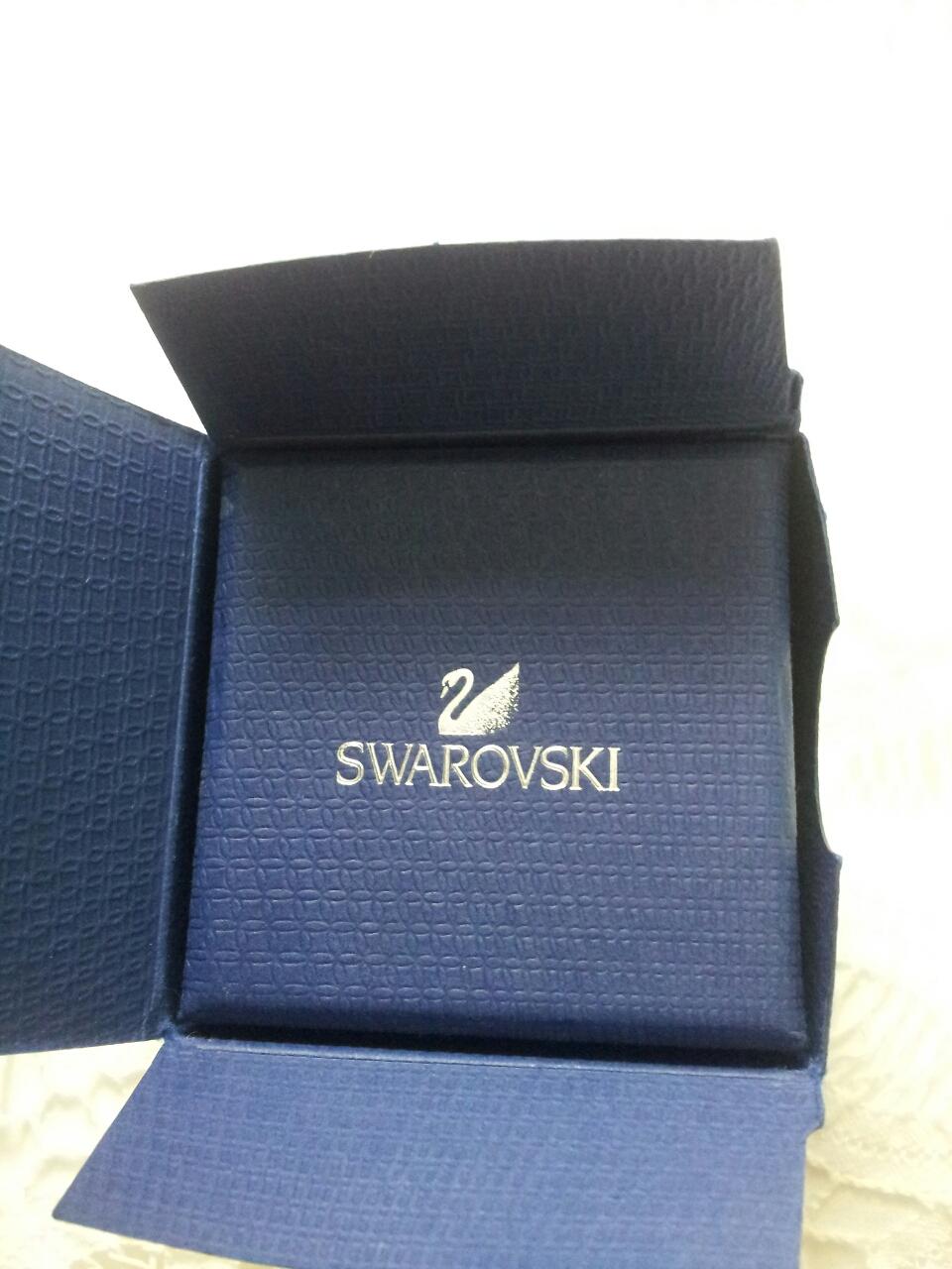 스와로브스키 반지