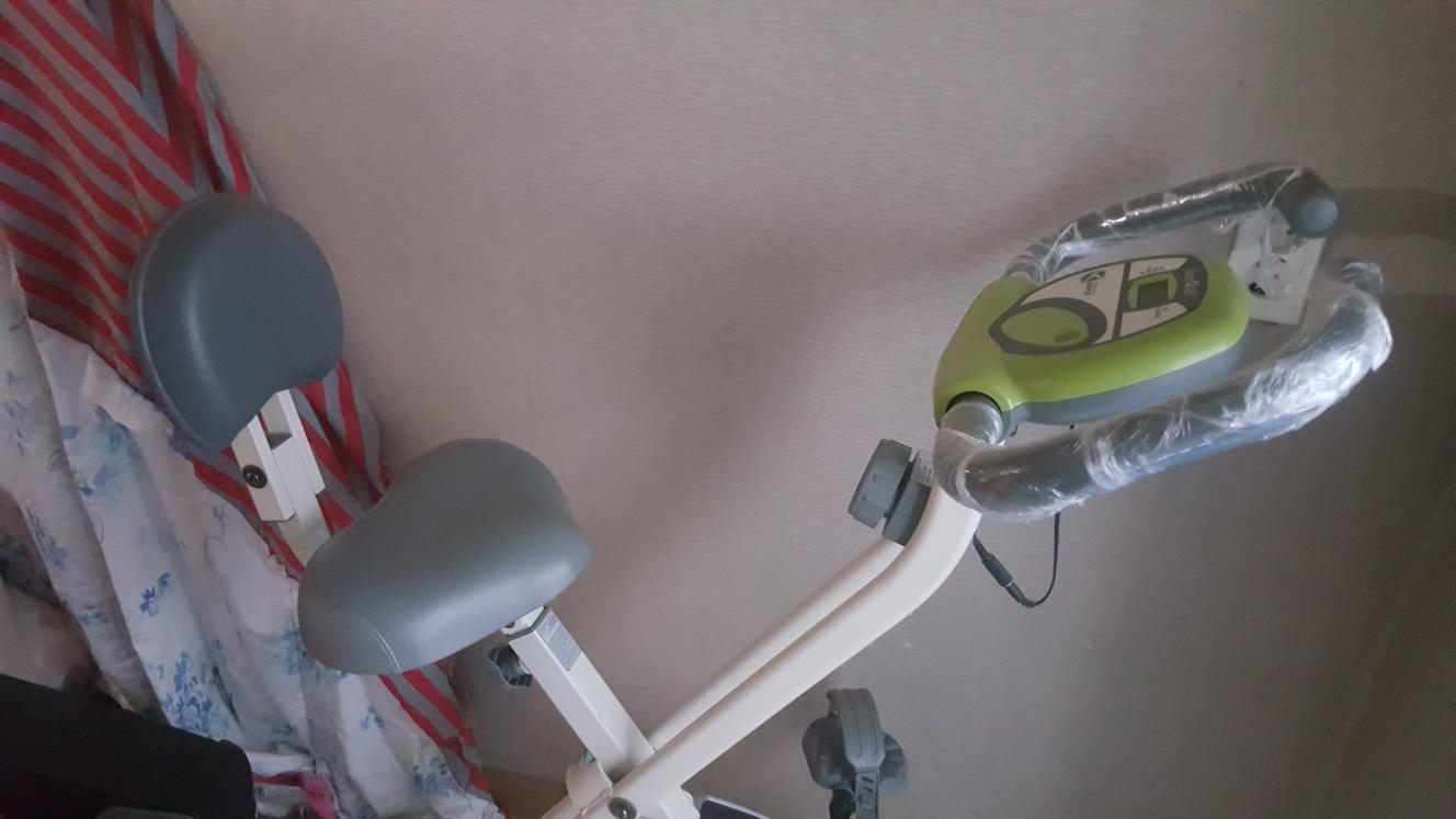 실래자전거