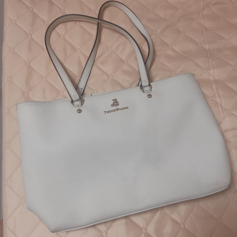 티니위니 가방