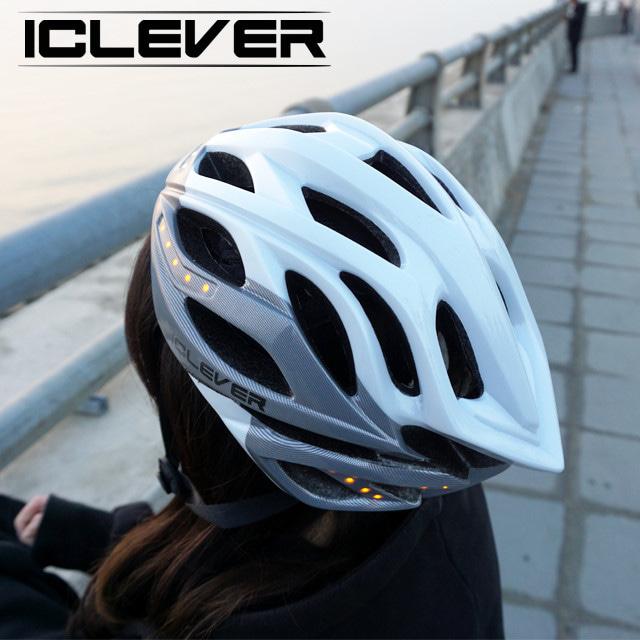 원가149000원 자전거 킥보드 블루투스 헬멧팝니다