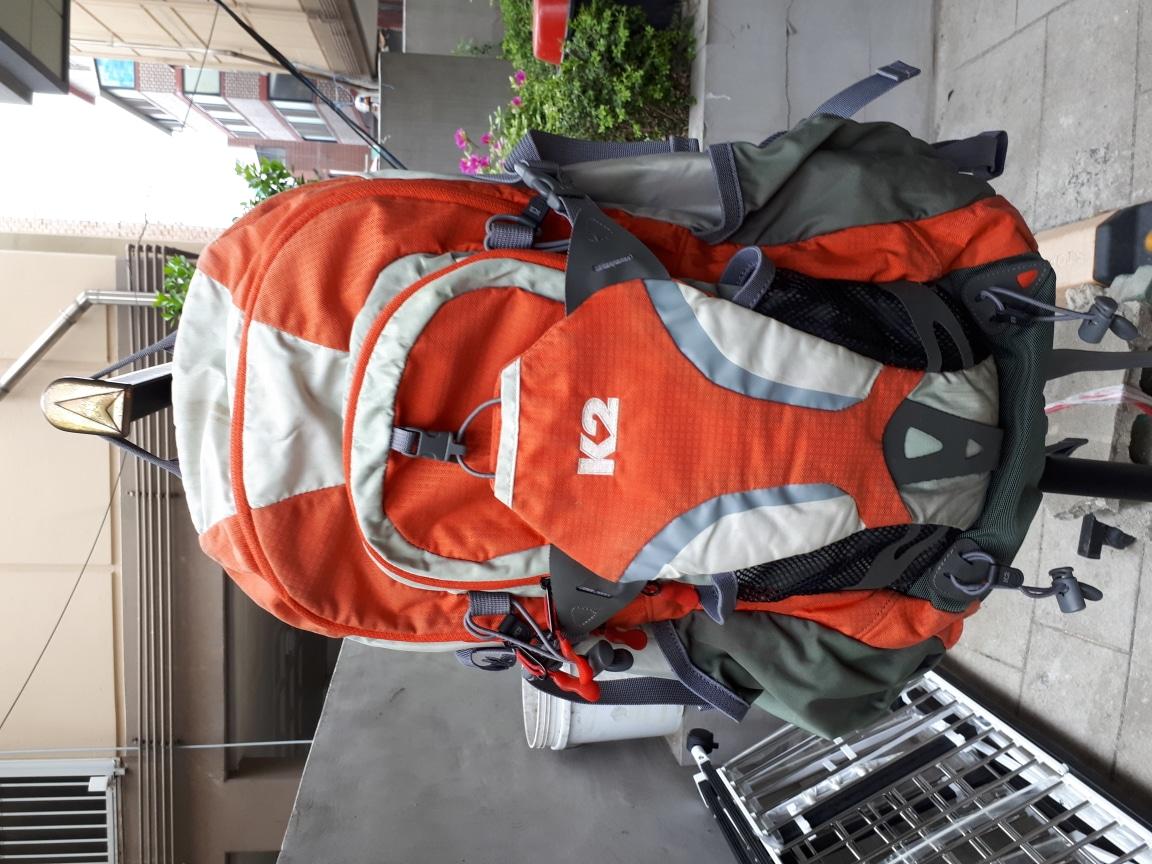 가방 5 .. k2