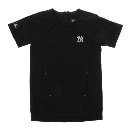 (가격내려요)엠엘비키즈 원피스 130 블루독키즈 별롱티셔츠 130